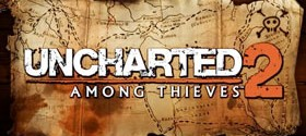 _Uncharted2-th