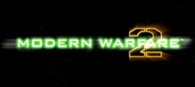 modernWarfare-TH2